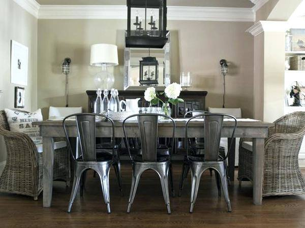 Beach Cottage Dining Table Beach House Dining Table Nautical Dining Tables  Dining Room Table Nautical Inspired Beach House Dining Beach Beach House  Dining