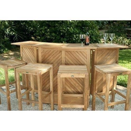 outdoor tiki bar furniture outdoor furniture patio seating dining lounges decor panama jack outdoor tiki bar