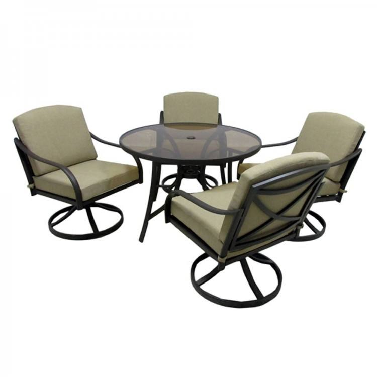 circular outdoor table rounded outdoor sectional collection in modern outdoor  outdoor sectional furniture clearance ideas aluminum