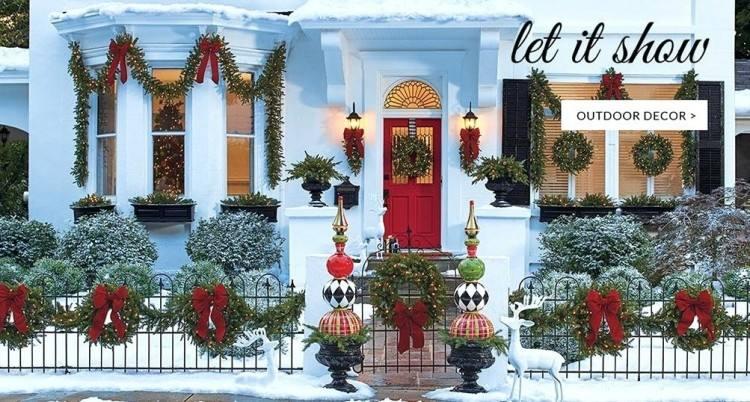 Outdoor Winter Decorations Outdoor Window Decorations Amusing Winter Window  Boxes Decoration For Your Home Decorating Ideas In Winter Winter Outdoor