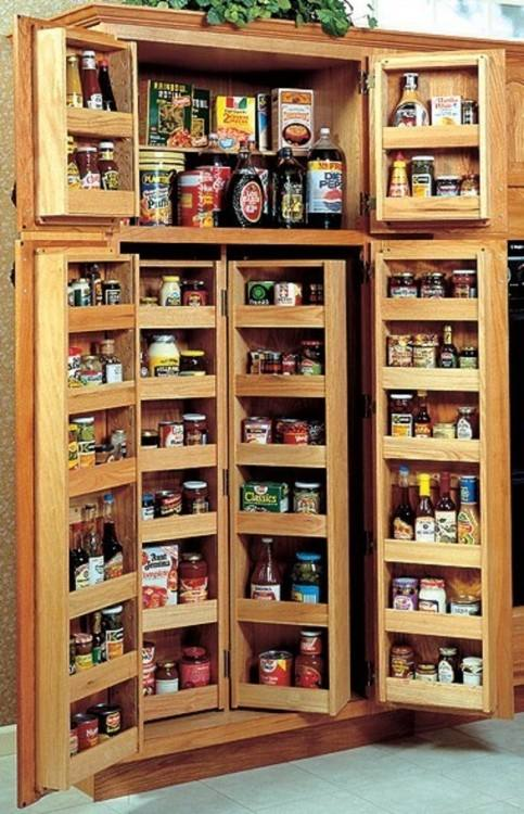 small kitchen pantry cabinet small kitchen pantry cabinet ideas inside  newest small kitchen pantry cabinet ideas