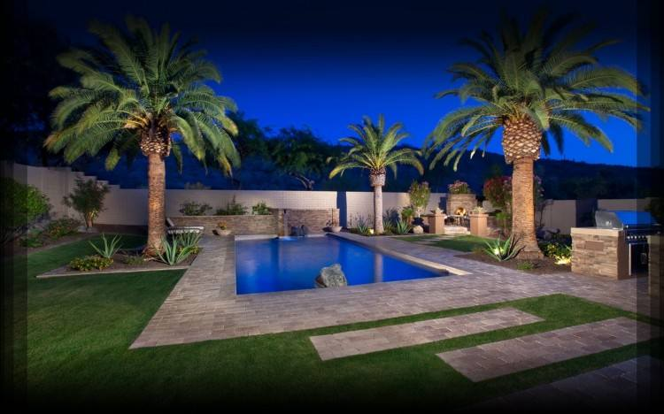 Medium Size of Small Inground Swimming Pool Designs Deck Ideas In  Ground Backyard Outdoor Design Trends