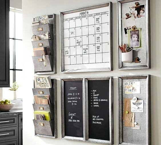 office board decoration ideas school whiteboard decoration whiteboard decoration  office board ideas school office notice board