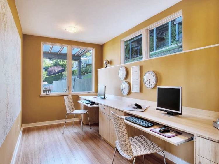 Wonderful Basement Windows Ideas New Home Design Ideas For Inside Small  Basement Windows Decorating