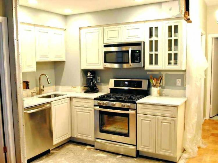 pinterest kitchen remodel kitchen best small remodeling ideas on of remodel  a small kitchen remodel ideas