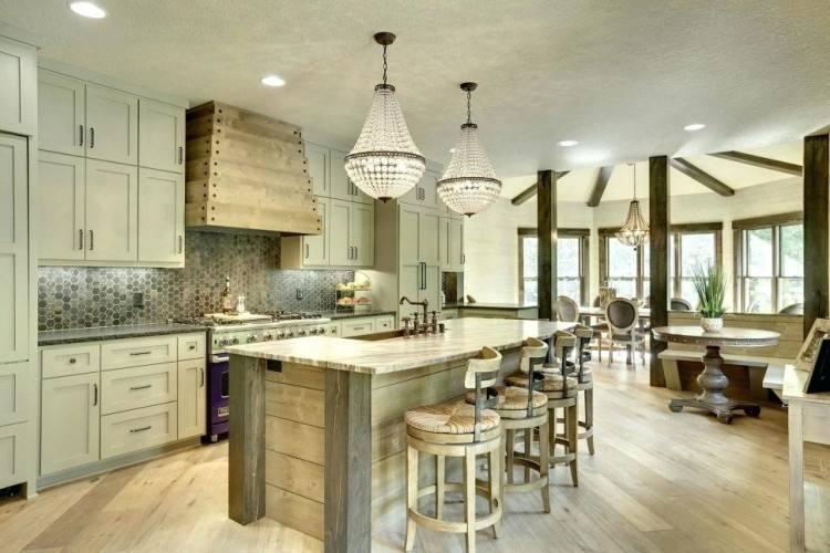 country style kitchen country style kitchen amazing of country style kitchen  cool country style kitchen design