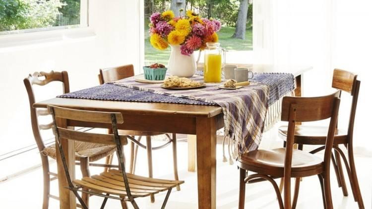 coastal dining room table coastal dining table coastal dining room furniture  coastal dining room table ideas