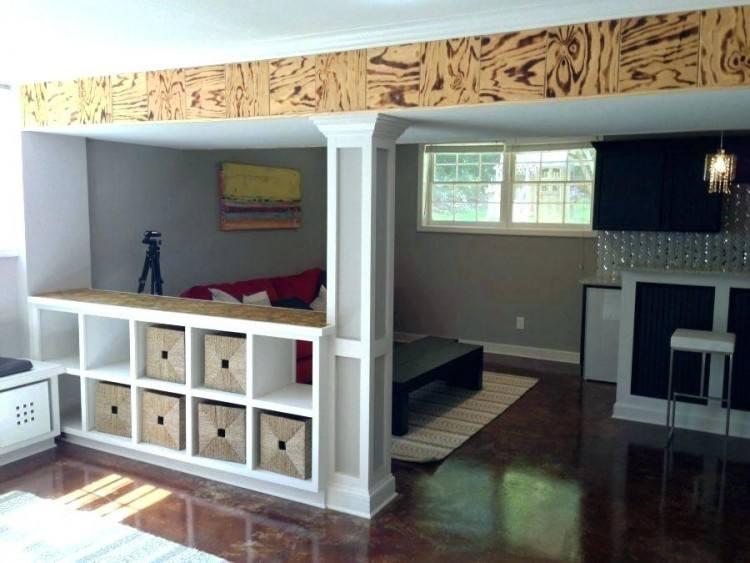 basement bedroom remodel ideas finished basement bedroom