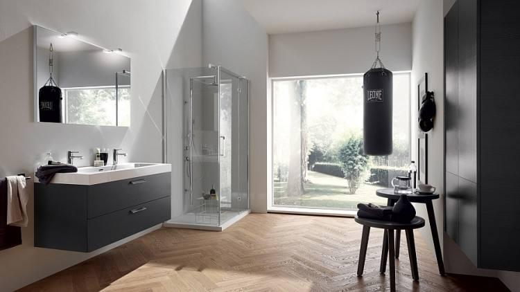 small grey bathroom ideas home bathroom ideas grey bathroom designs best of small  gray bathroom design