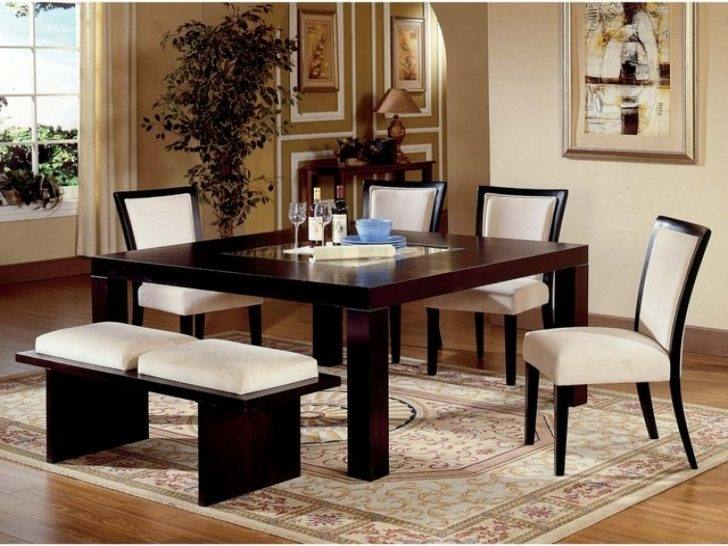 Medium Size of Bedrooms First Sets On Sale Polaris Ohio Material For Dining  Room Chair Covers