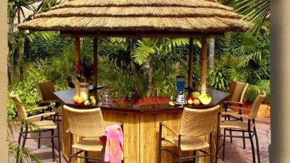 outdoor tiki bar sets outdoor bar furniture outdoor patio bar furniture s outdoor patio furniture bar