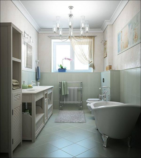 Inspirations Home Spa Decorating Ideas Tags Day Bathroom Middle Eastern  Better Homes Inspiration