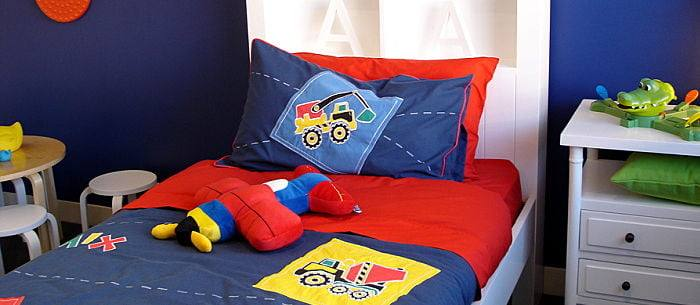 Cool Kids Bedroom Ideas For Boys Boys Kids Bedroom Idea Kids Room Storage Ideas  Ideas Boy