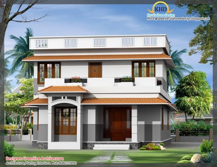 easy floor plan draw house plans online