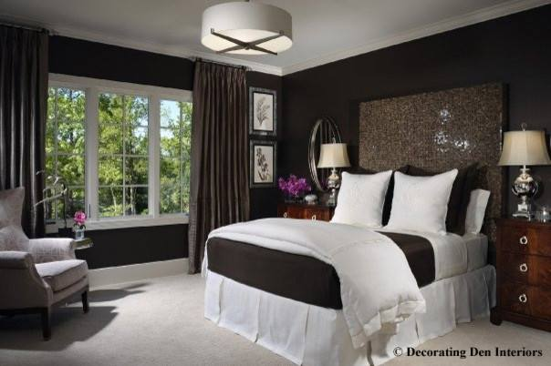 Full Size of Paint Ideas For Grey Bedroom Furniture Colors With Dark Room  Black Best Living