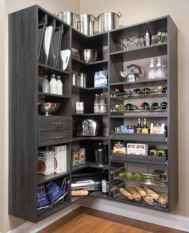 Artistic Ikea Kitchen Island Seating Ideas For Small Kitchens Lovely  Table Breakfast Bar Storage Larder