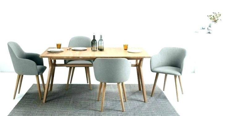 Graceful Upholstery Fabric For Dining Room Chairs In Dining Room Table  And Bench Top Dining Room