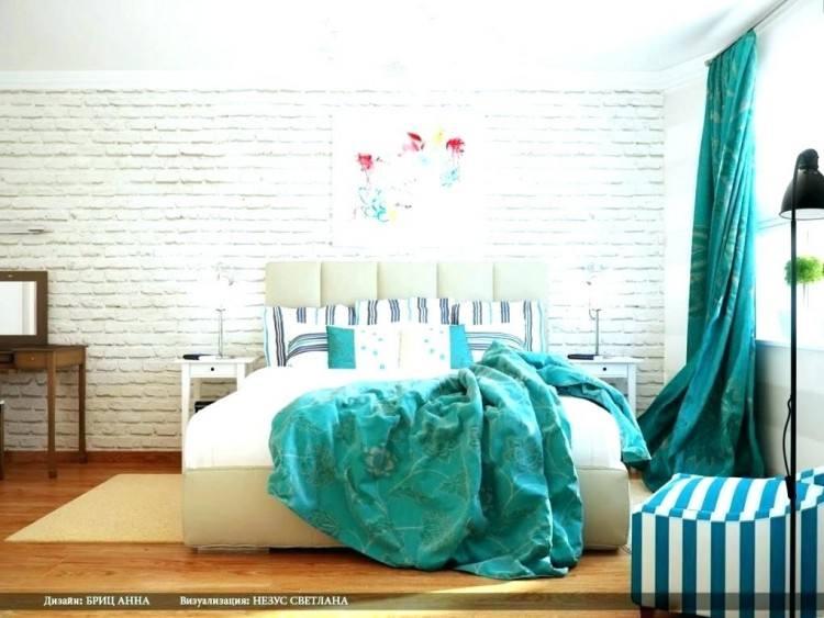 aqua and black bedroom aqua bedroom ideas for dream master com aqua black and white bedroom