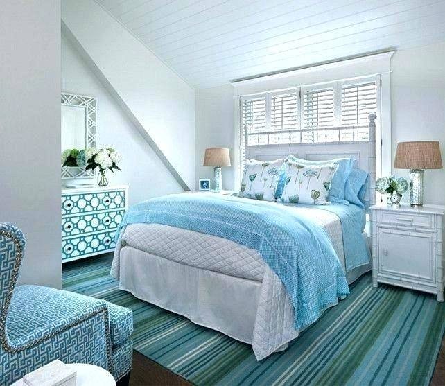 teal and white bedroom turquoise black and white bedroom teen ideas teal for decor picture wonderful