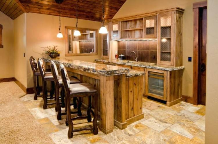 Full Size of Basement Bar Ideas With Stone Diy Design Photos Cabinets For  Rustic Custom Bars
