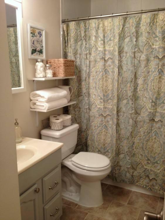 Full Size of Bathroom House Bathroom Design Bathroom Remodel Pictures For Small Bathrooms Simple Bathroom Design
