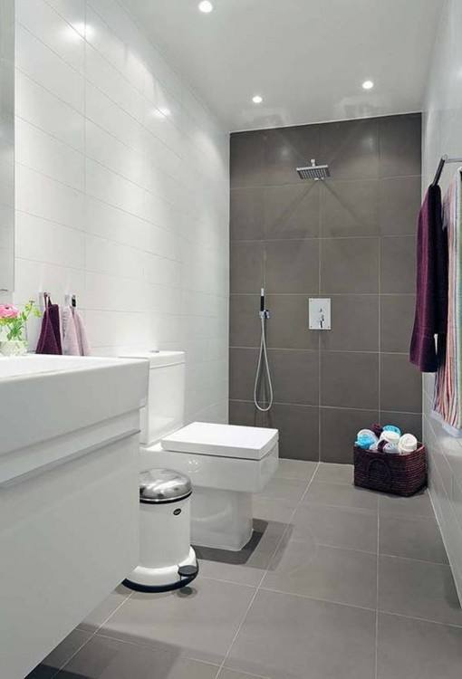 Bathroom: best 10 new bathroom designs and decoration Bathroom Decorating  Ideas, What's New In Bathroom Remodeling, Bathroom Ideas For Small Bathrooms