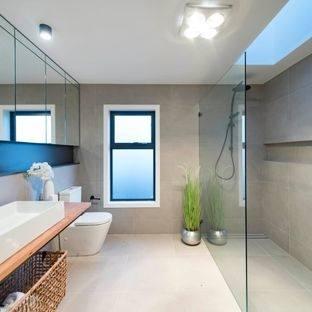 Medium Size of Bathroom Bathroom Ideas And Designs Washroom Decoration  Designs Modern Bathroom Ideas Small Spaces