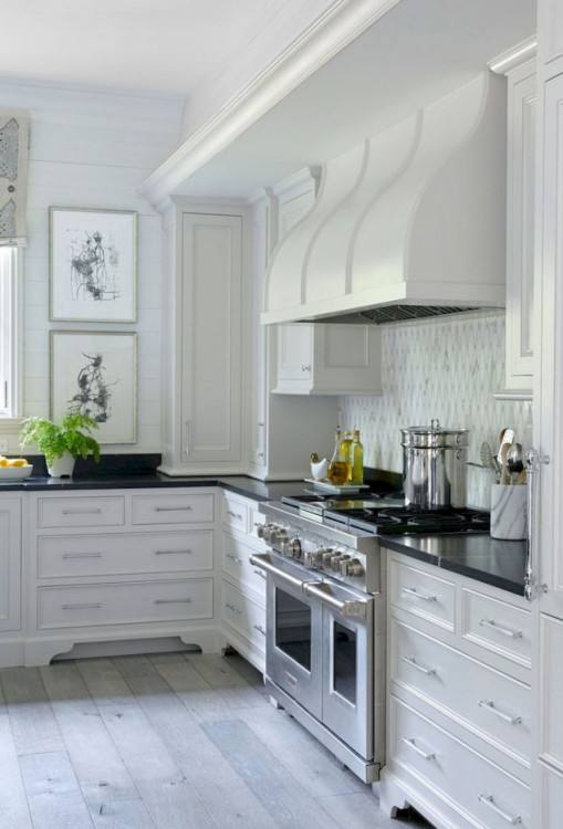 kitchen cabinets decorating beautiful top kitchen cabinet decorating ideas  beautiful design white kitchen cabinets decorating ideas