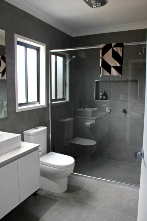 small bathroom sink cabinet ideas small bathroom sink bathroom corner sink space  saving bathroom sink delightful
