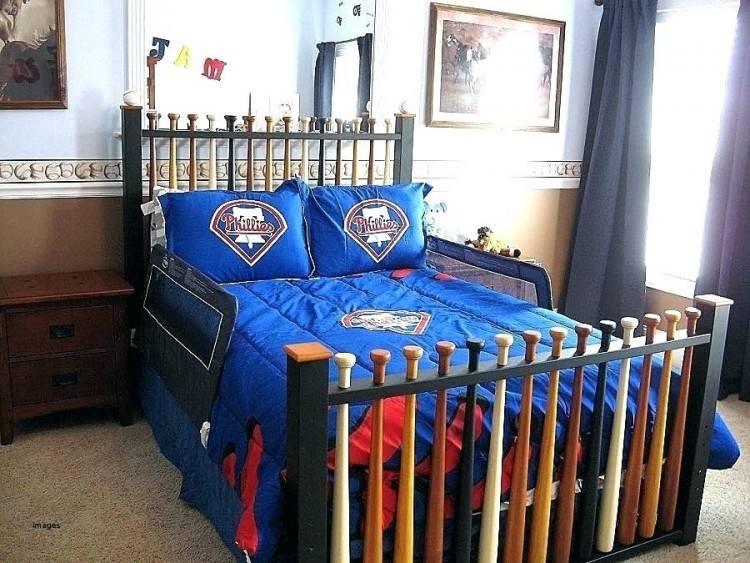 Excellent Firefighter Toddler Car Configurable Bedroom Set Design  Kidkraft Customizable