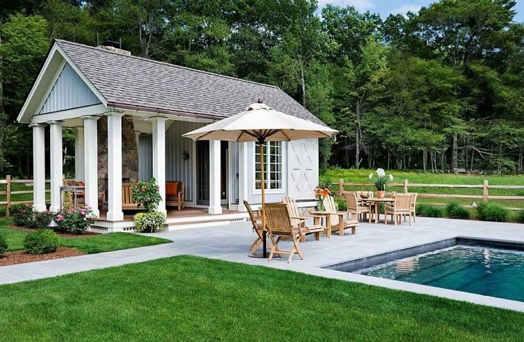 Heavenly House Design Indoor Outdoor Pool Ideas Magnificent Inside Designs Living Room