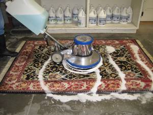 By following these points below, you will be able to take full advantage of  your carpet cleaning products and will make sure that you are capitalizing  on