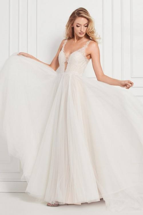 1000 Best Wedding Dresses Images On Pinterest Short Wedding Gowns In Accord  With Watters Wedding Dress