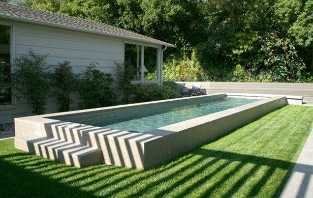 above ground exercise pool small lap pool size waist trimmers exercise pools prices exercise pools above