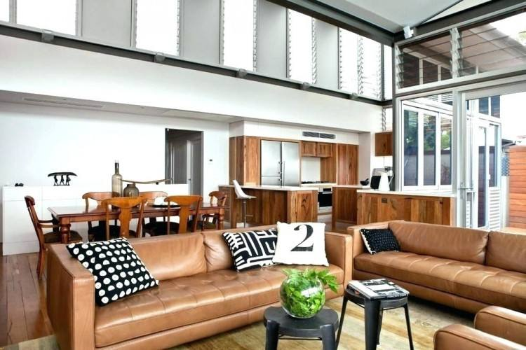 living rooms with brown leather couches fresh living room medium size sofa  decoration ideas living room