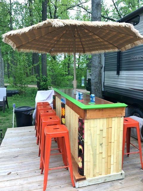 outdoor tiki bar furniture stools gazebo outdoor patio tiki bar weather furniture totem sams outdoor tiki