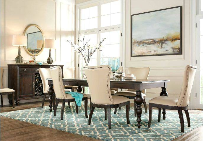 excellent rooms to go dining room chairs rooms to go dining set rooms to go  dining