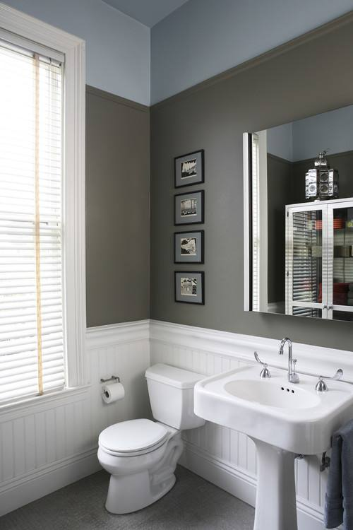 grey bathroom paint white bathroom paint colors gorgeous painting bathroom stylish grey paint bathroom white marble