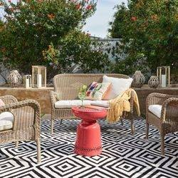 All Weather Outdoor Fabric 2019 Outdoor Furniture Patio Furniture