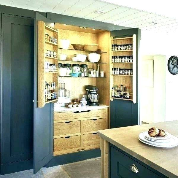 Collection in Small Kitchen Pantry Ideas on House Remodel Ideas with Small  Kitchen Pantry Ideas Racetotop