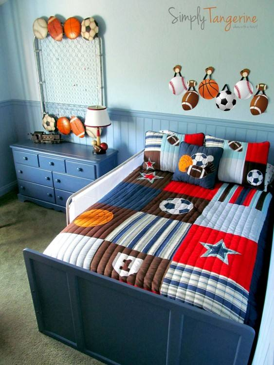 bedroom ideas for 3 year old boy 4 year old boy room decorating ideas bedroom ideas