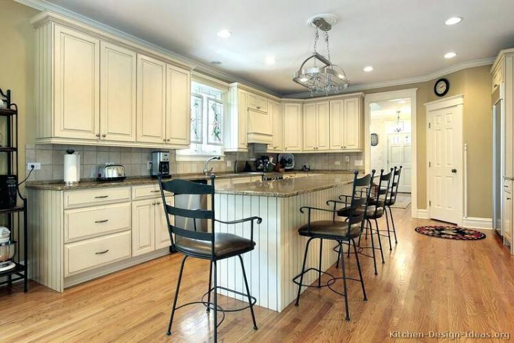 Full Size of Kitchen Rustic Countertop Ideas Rustic Wall Mounted Cabinet  Country Style Cabinets Mission Style