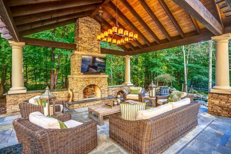 outdoor living spaces ideas outdoor living room ideas back yard patio ideas  outdoor living room decorating