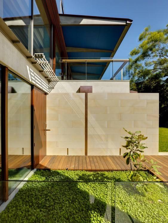 #tinyhouse #diy #cabins #design #masscustomization #green #wood