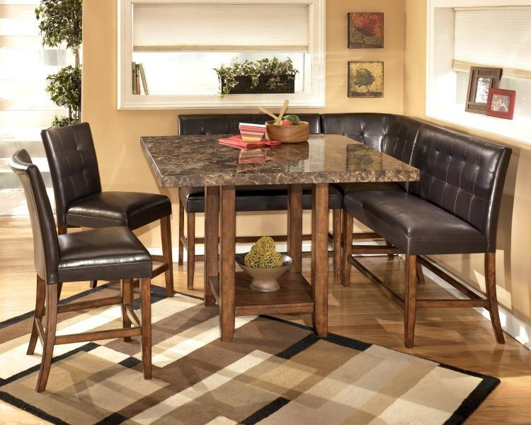 Admirable Models Of Hidrasund Madrac S DžepiÄ astim Oprugama Tvrdi  Prirodna Boja In Of Awesome Ideas · Elegant Ideas Of Living Room