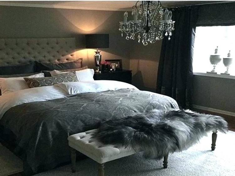 Hollywood Bedroom Decor Glamour Bedroom Glamour Bedroom Glam Bedroom Decor  Modern Glam Transitional Bedroom Glamour Bedroom Vanity With Old Hollywood  Glam
