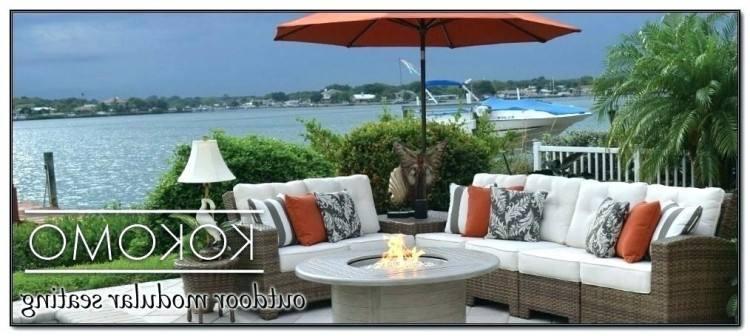 Patio Furniture Palm Coast Fl