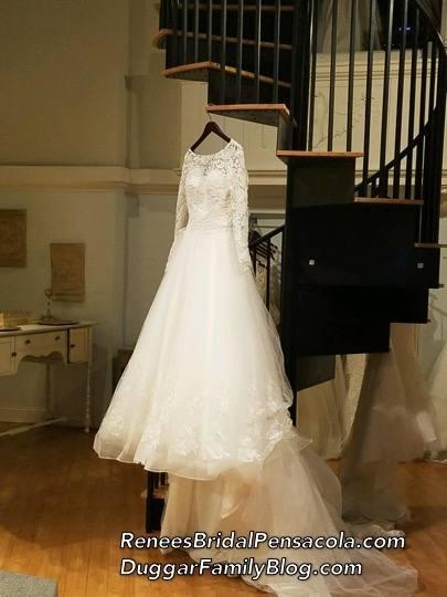 Fab Wedding Gowns $1000 & Under | by Nina Renee Designs