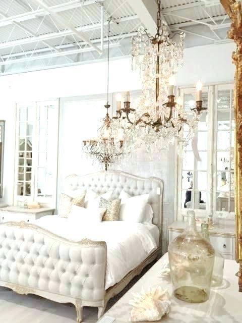 bedroom multifunctional white cottage style bedroom interior design