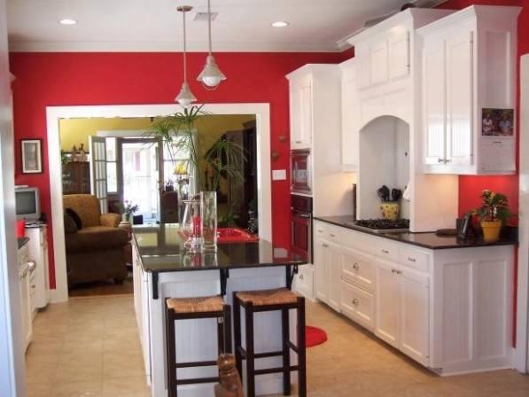 black kitchen decor red kitchen ideas red white and black kitchen ideas black and red kitchen